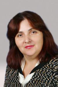 Raspopova