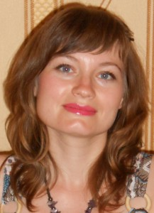 Soliboeva